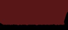 Sun Badge Company - Logo